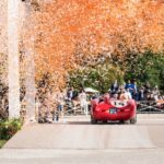Chantilly Arts and Elegance 2017 – Best of Show Winners