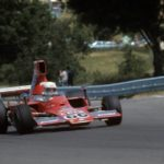 Formula 5000 and Group 5 Sports Cars at Goodwood
