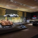 Ferrari: Under the Skin Exhibition – Photos