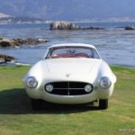 Pebble Beach Giving Tops $25 Million