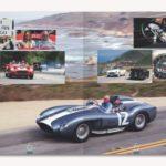 2017 Monterey Car Week Photo Book