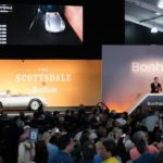 Bonhams Scottsdale 2018 – Auction Results