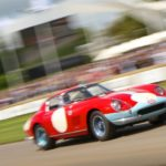 Ronnie Hoare Trophy to Make Goodwood Debut