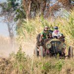 Road to Saigon Rally 2018 – Report and Photos