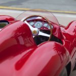 Carmel Concours on the Avenue 2018 – Photo Gallery
