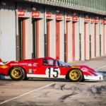 Imola Classic 2018 – Report and Photos