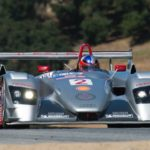 Masters Historic Expands in North America
