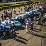 Goodwood Breakfast Club 2019 Information