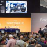 Bonhams Scottsdale 2019 – Auction Results