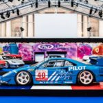 RM Sotheby's Paris 2019 – Auction Results