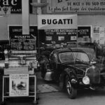 Bugatti Type 57 SC Atlantic turns 80