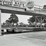 The Story of Sebring Funny Money