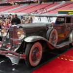 Mecum Phoenix 2019 – Auction Results