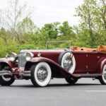RM Auctions Auburn Spring 2019 – Auction Results