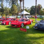 San Marino Motor Classic 2019 – Report and Photos
