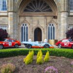 Rennsport Collective 2019 – Report and Photos