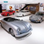 RM Sotheby's Taj Ma Garaj – Auction Results