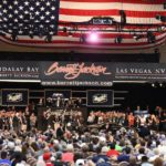 Barrett-Jackson Las Vegas 2019 – Auction Results