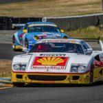 Sonoma Speed Festival 2020 Dates Set