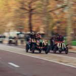 London to Brighton Veteran Car Run 2019 – Report and Photos