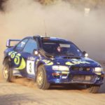 Prodrive to Restore Works Race Cars