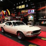 Mecum Kansas City 2019 – Auction Results