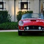Cavallino Classic 2020 – Report and Photos