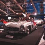 RM Sotheby's Paris 2020 – Auction Results