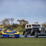 Amelia Island Concours d'Elegance 2020 – Best of Show Winners