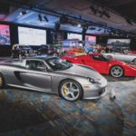 RM Sotheby's Amelia Island 2020 – Auction Results