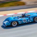 Monterey Motorsports Reunion Canceled