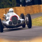 Goodwood Cancels 2020 Events