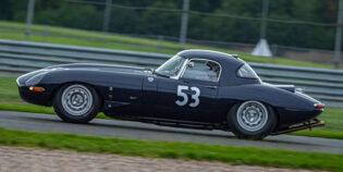 masters racing