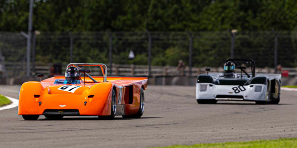 sports car masters