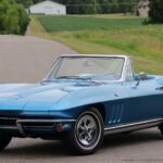 Mecum Kissimmee 2020 Auction Featuring 1000 Cars