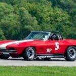 Lake Garnett Grand Prix Revival on Track for October