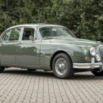 234 Classic Cars Featured in the Biggest Ever Classic Car Auction