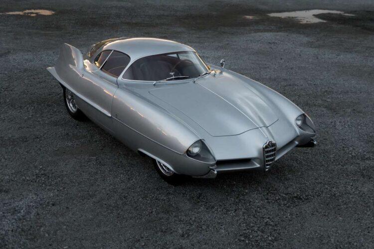 1955 B.A.T. 9