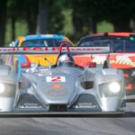 Record Number of Race Weekends in 2021 Sportcar Vintage Racing Association Schedule