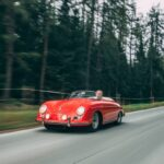 Top 3 Cars to be Auctioned at RM Sotheby's 2020 London Auction