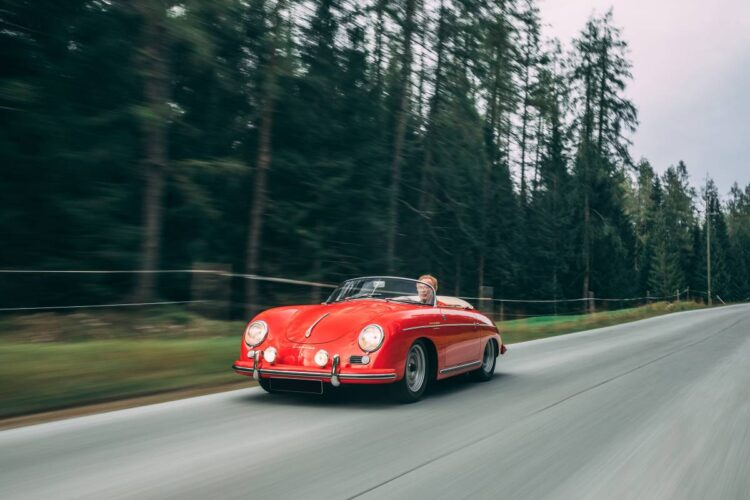 RM Sotheby's 2020 London Auction