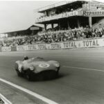 Aston Martins Grand Prix Racing History – The Fighting Spirit
