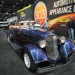 2020 Mecum Houston Top 10 Auction Results