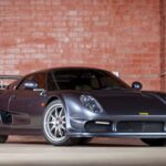 Noble M12 – The Track Day Hero