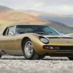 10 Classic Car Sale Prices That Exceeded All Expectations in 2020