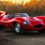 RM Sotheby's 2021 Arizona Auction Results