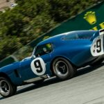 Sports Car Digest New Calendar Highlights Events being Covered