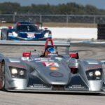 Masters Endurance Legends USA Commences its Season at Sebring SportsCar Week