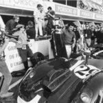 Steve McQueen's Le Mans: A Golden Birthday for a Golden Film