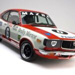 Mazda RX-3 – Celebrating 50 Years